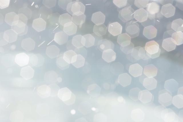 「グランドセイコーの魅力」のイメージ画像
