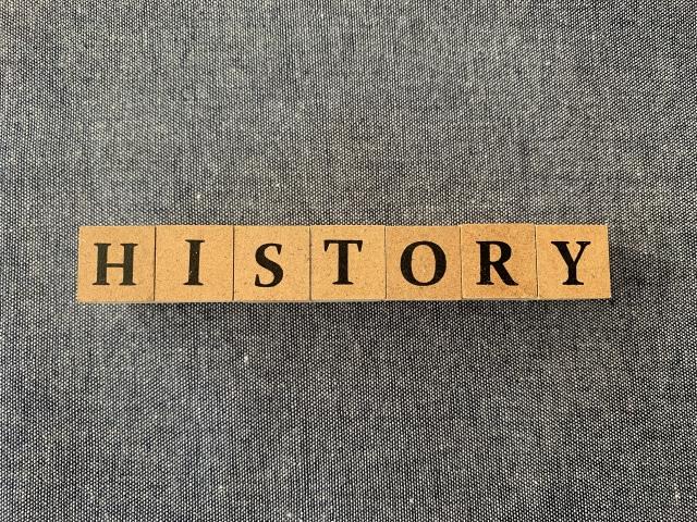 「セイコーとグランドセイコーの歴史」のイメージ画像