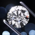 「【種類1】天然のダイヤモンド」のイメージ画像