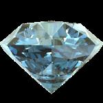 「希少価値のあるその他の世界のダイヤモンド」のイメージ画像