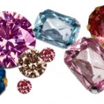 「【種類3】人造ダイヤモンド」のイメージ画像