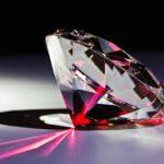 「【種類4】合成(人工)ダイヤモンド」のイメージ画像