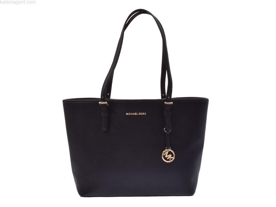 【商品名】トートバッグ 【カラー】黒 【サイズ】約W31…の画像