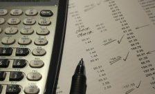 accounting-761599__340