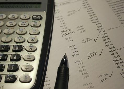 「金の買取をお願いした際手数料はかかる?」のイメージ画像