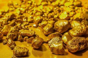 gold-generic