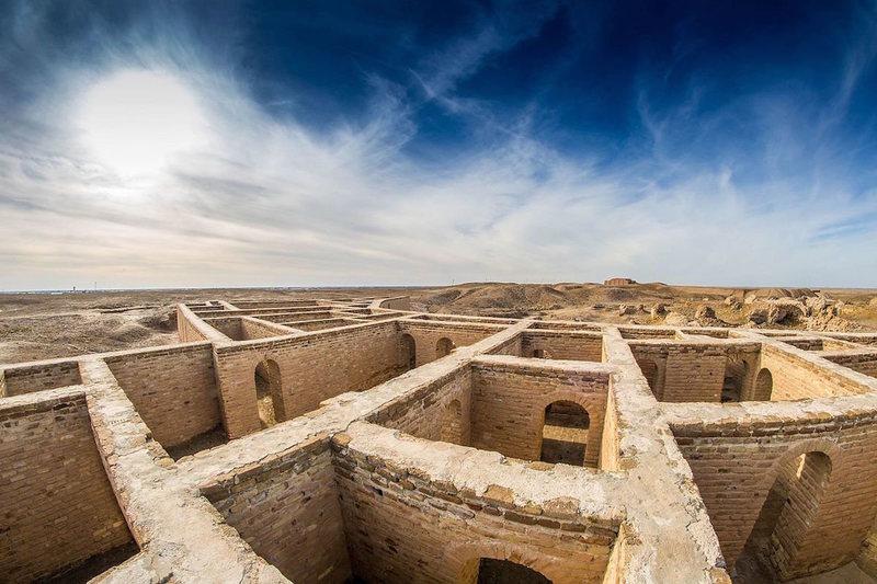 「紀元前6000年頃|人類と金との出会い」のイメージ画像
