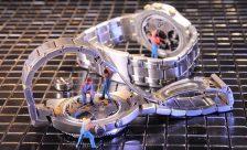 wrist-watch-3650658__340