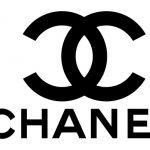 「2位 CHANEL(シャネル)」のイメージ画像
