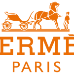 「3位 Hermès(エルメス)」のイメージ画像