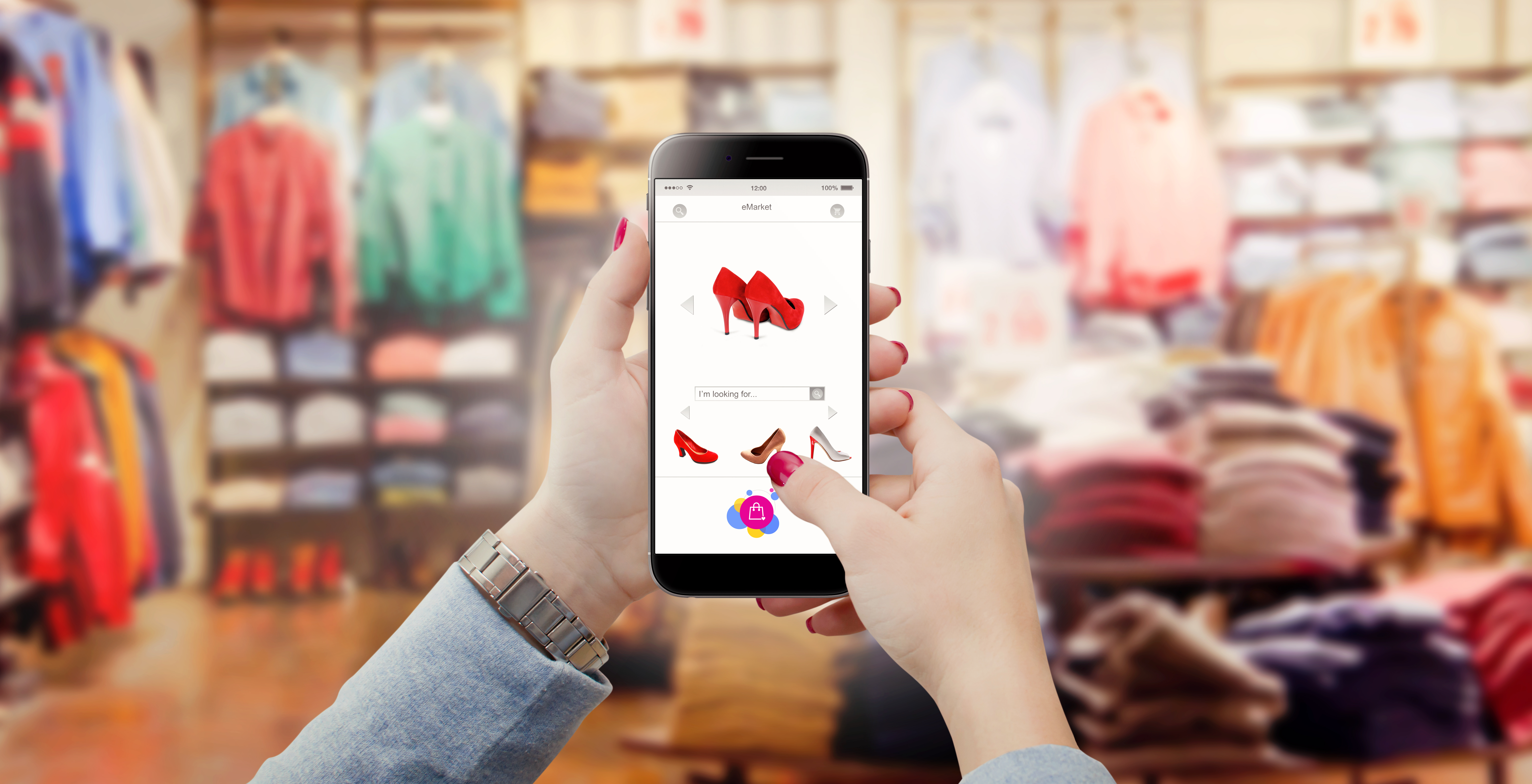 「フリマアプリなどではどれくらいで売れているのか?」のイメージ画像