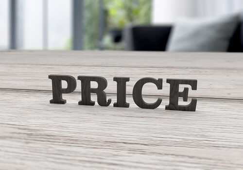 「ピコタンの定価について」のイメージ画像