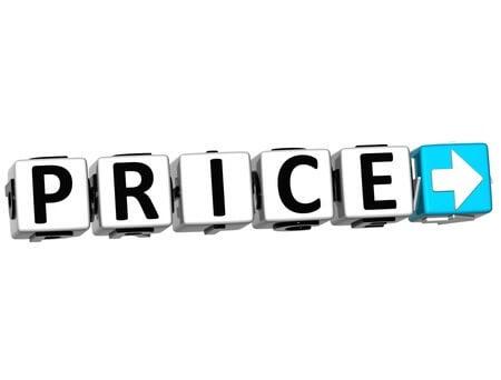「ボリードの定価について」のイメージ画像