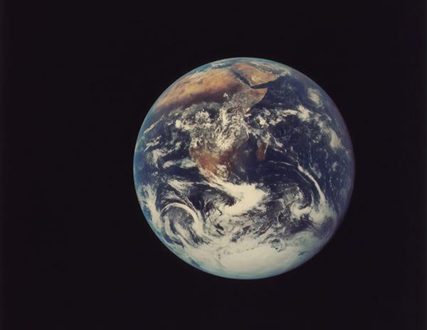 「国別の埋蔵量」のイメージ画像