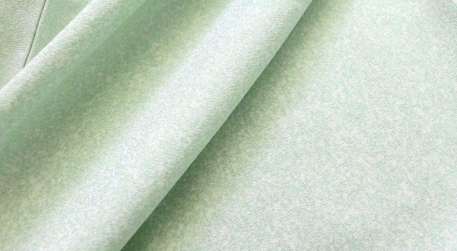 「研磨布を使う」のイメージ画像