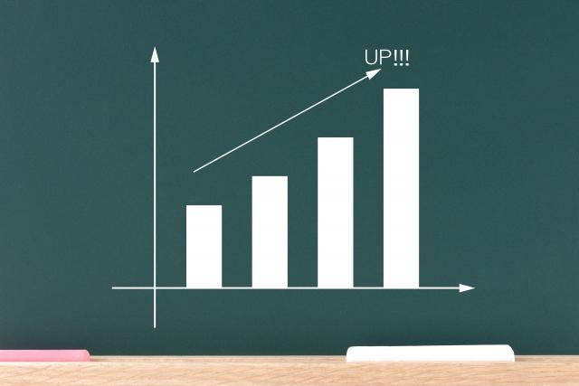 「希少性が高いと取引買取も高いのか?」のイメージ画像
