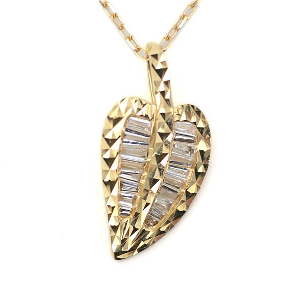 「「テーパーダイヤモンド」とは?価値や特徴」のイメージ画像