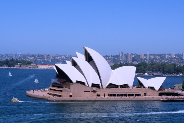 「4.オーストラリア」のイメージ画像