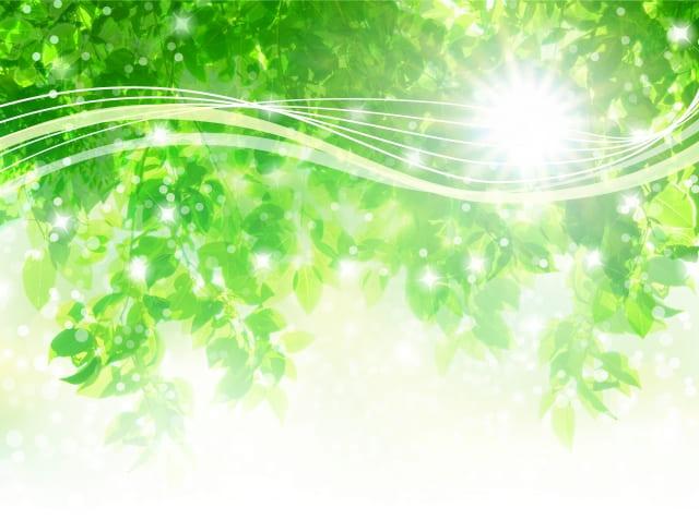 「グリーンゴールドは5月20日の誕生石」のイメージ画像