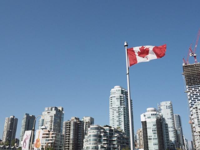「5.カナダ」のイメージ画像