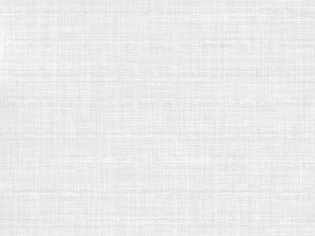 「3.柔らかい布で磨きながら拭き取る」のイメージ画像