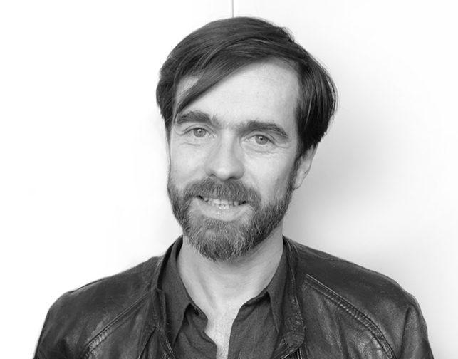 「クリストフ・ルメール」のイメージ画像