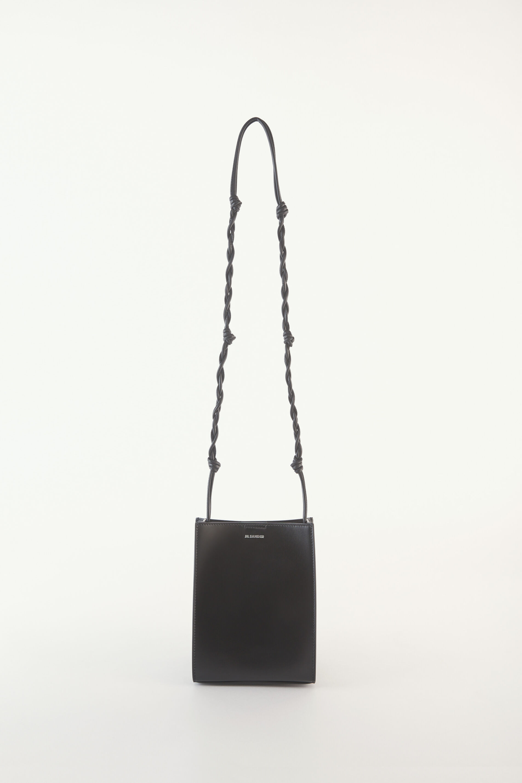 「タングルバッグとは?」のイメージ画像