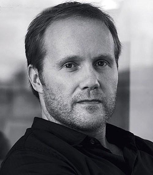「ポール・エルバース」のイメージ画像
