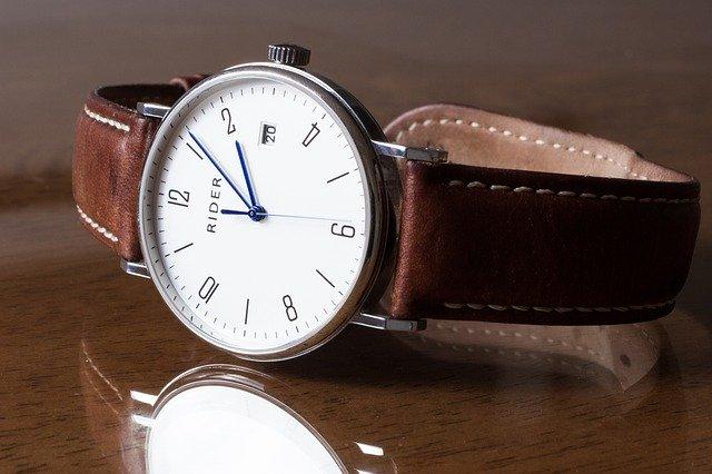 「世界最大級の時計製造グループ」のイメージ画像