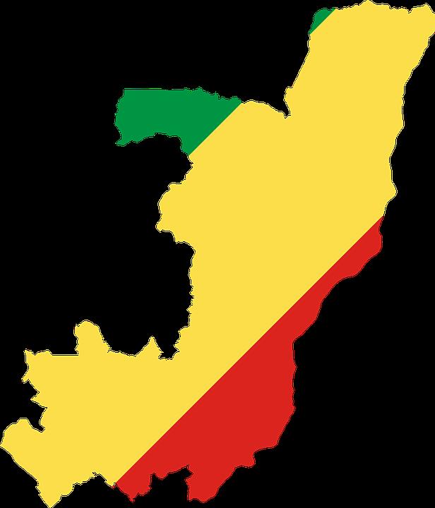 「3.コンゴ共和国」のイメージ画像