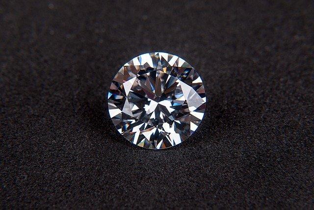「婚約指輪として人気のあるカット」のイメージ画像