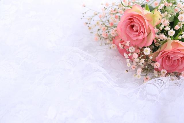 「結婚指輪として人気なのはどっち?」のイメージ画像