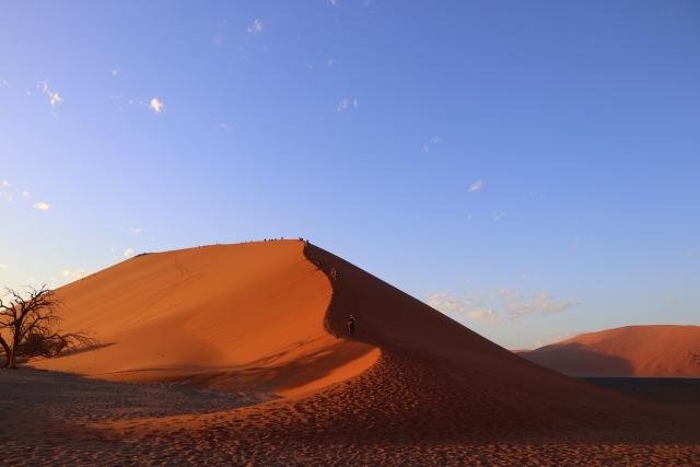 「9.ナミビア」のイメージ画像