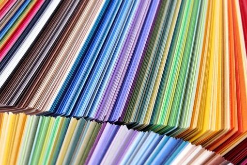 「タングルのカラーバリエーション」のイメージ画像