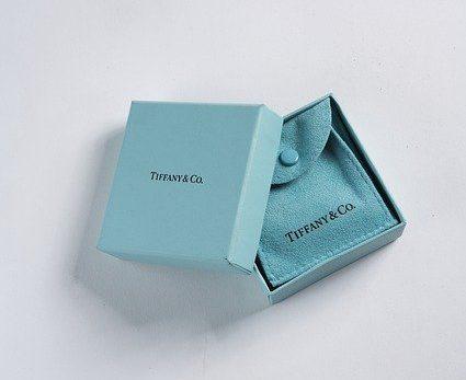 「ティファニーの婚約指輪を売却したときの買取価格は」のイメージ画像