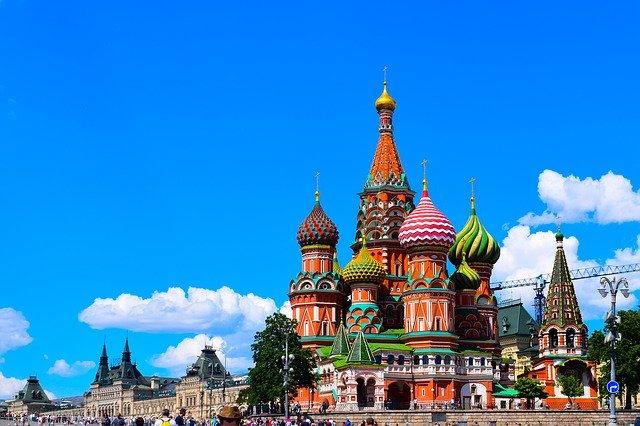 「ロシア産」のイメージ画像