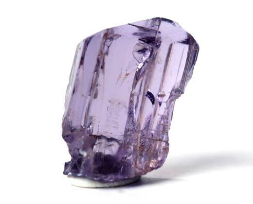 「紫色の宝石.11:スキャポライト」のイメージ画像