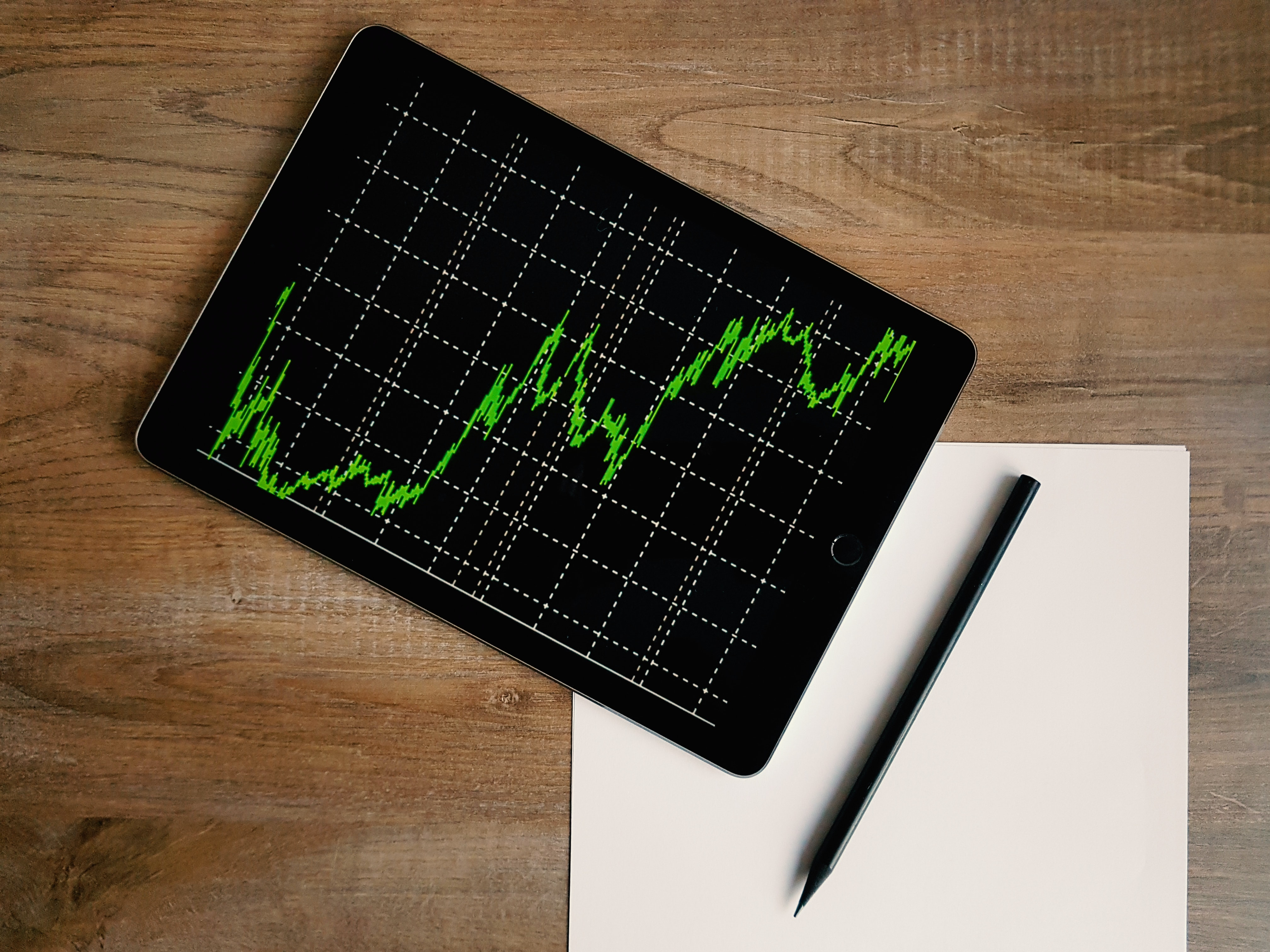 「近年ロレックスは値上がり傾向に」のイメージ画像
