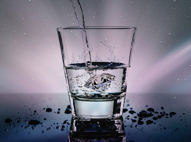 water-3853492_640