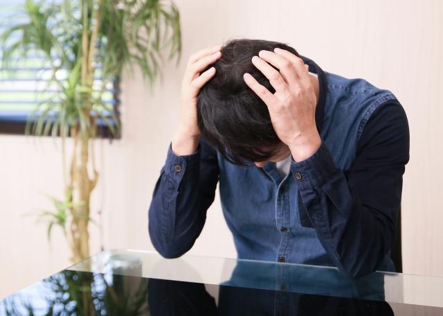 「ロレックス投資で失敗するケース」のイメージ画像