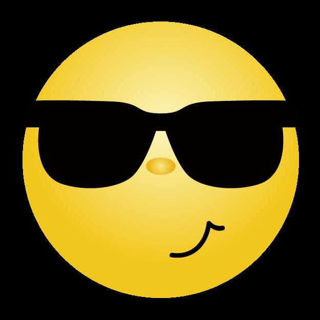「未だ知られていないヒカキンの素顔」のイメージ画像