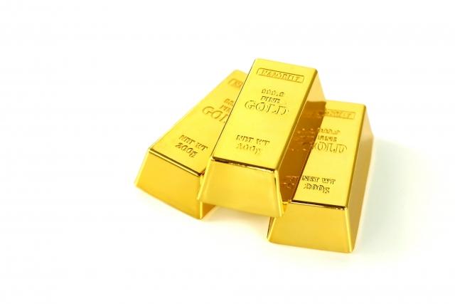 「2.刻印された品位と金の純度が異なる」のイメージ画像