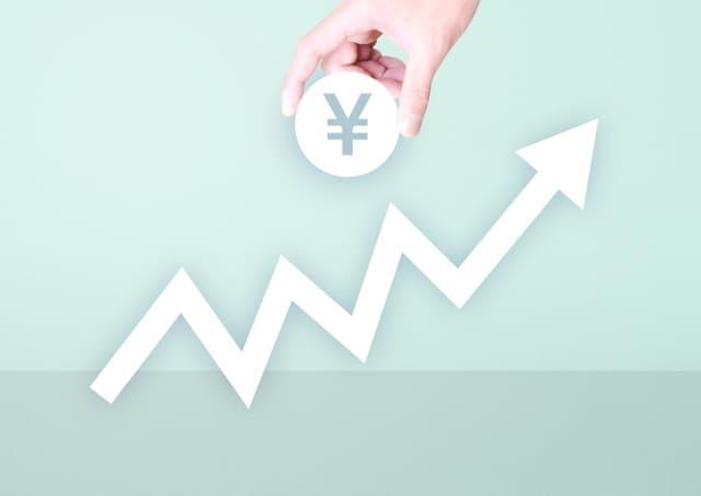 「購入方法4:金ETF(上場投資信託)で株式のように購入する」のイメージ画像