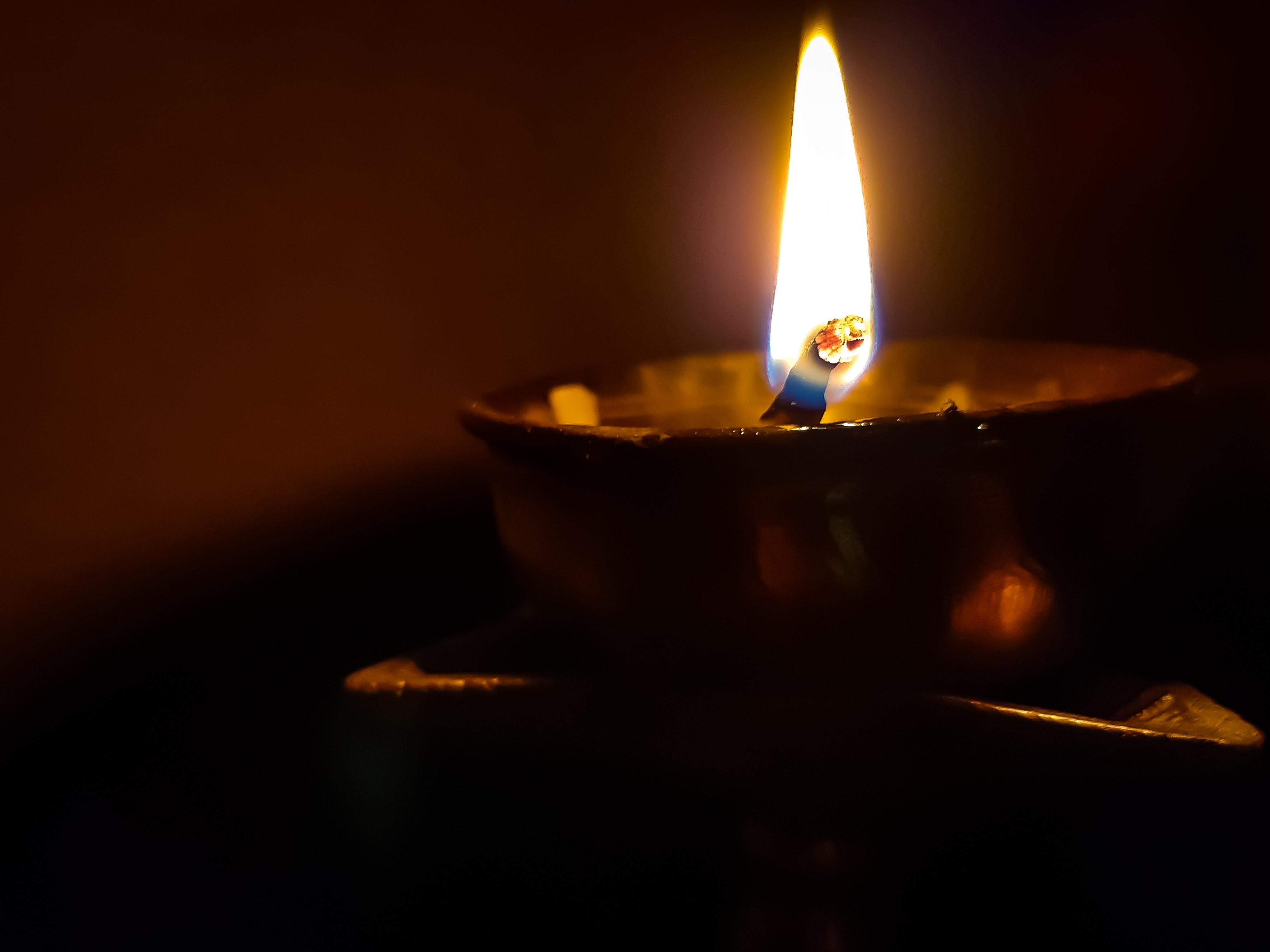 「燃焼時計の誕生」のイメージ画像