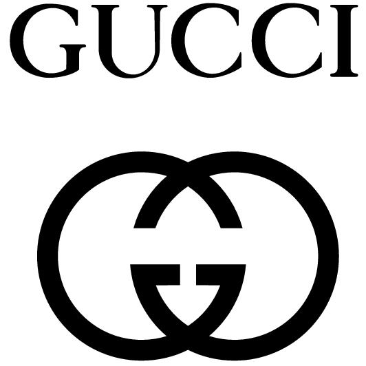 「「グッチ」のロゴマーク」のイメージ画像
