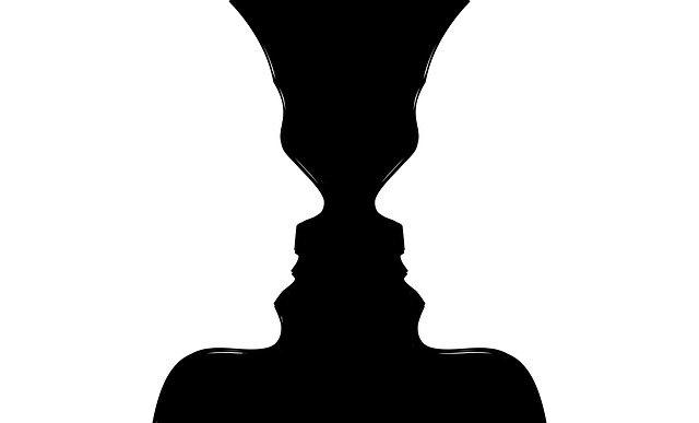 「【ティファニーとカルティエ】おすすめジュエリーはどっち?」のイメージ画像