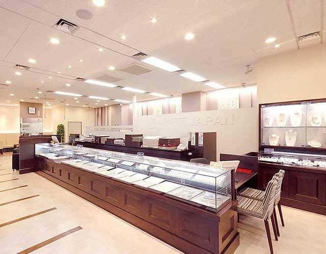 「購入方法1:金属メーカーの店舗で購入する」のイメージ画像