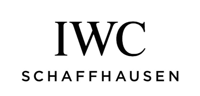 「「IWC」のロゴマーク」のイメージ画像
