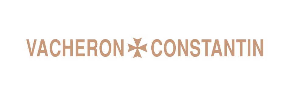 「「ヴァシュロン・コンスタンタン」のロゴマーク」のイメージ画像