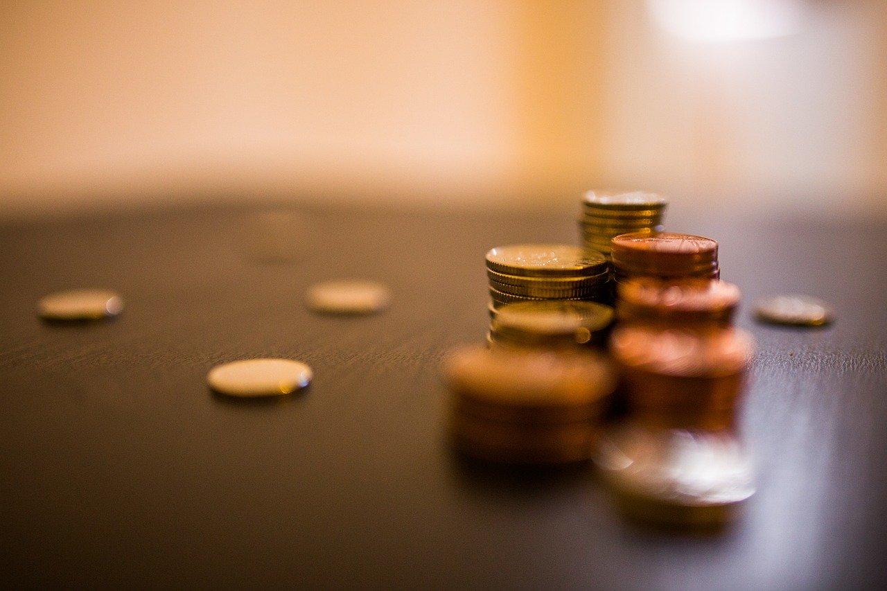 「バーキンの価格目安」のイメージ画像